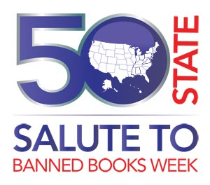 50 State Salute logo