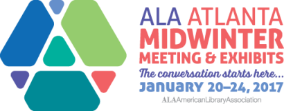 ALA Midwinter 2017