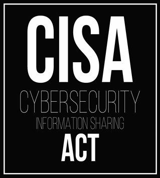 """By Adam Eisgrau Cross-posted from District Dispatch It's baaaaa-aaaack! S. 754, the often and aptly tagged """"zombie"""" Cybersecurity Information Sharing Act of 2015 (CISA) reemerged this month in the Senate […]"""