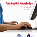 Fencing Out Knowledge
