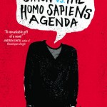 Simon vs. The Homo Sapiens Agenda. Balzer + Bray.