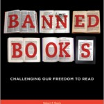 Banned Books Resource Guide