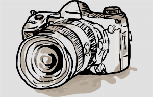 Getty Images went to court with an American photographer over images. Photo credit: SketchPort/Kassy