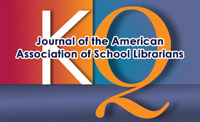AASL Knowledge Quest