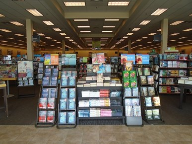 Books-a-Million in Virginia Beach