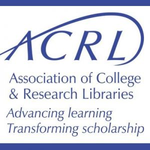 ALA Association of College & Research Libraries