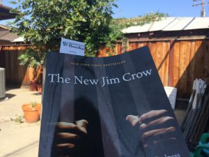 New Jim Crow Tim Bonnemann