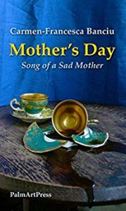 Cover art for Mother's Day: Song of a Sad Mother